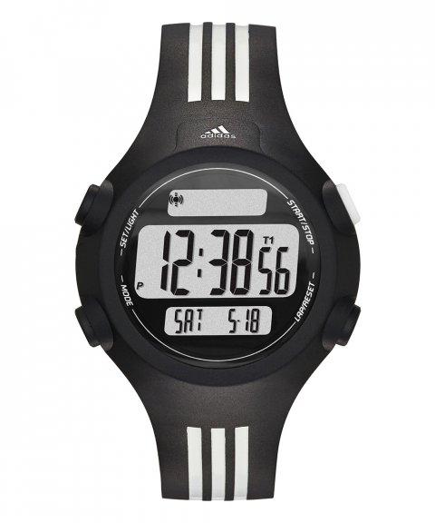 Relógio Adidas Performance Digital Feminino Branco