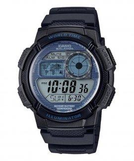 Casio Collection Relógio Homem AE-1000W-2A2VEF