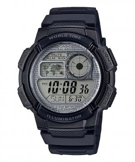 Casio Collection Relógio Homem AE-1000W-7AVEF