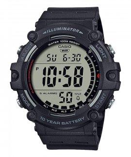 Casio Collection Relógio Homem AE-1500WH-1AVEF