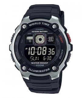 Casio Collection Relógio Homem AE-2000W-1BVEF