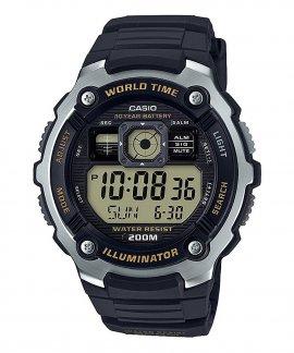 Casio Collection Relógio Homem AE-2000W-9AVEF
