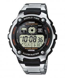 Casio Collection Relógio Homem AE-2000WD-1AVEF