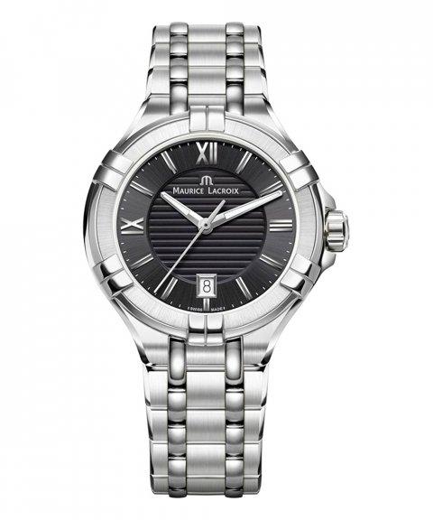 Maurice Lacroix Aikon Relógio Mulher AI1004-SS002-330-1