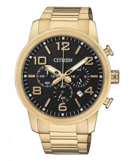 Citizen Relógio Homem Chronograph AN8052-55E