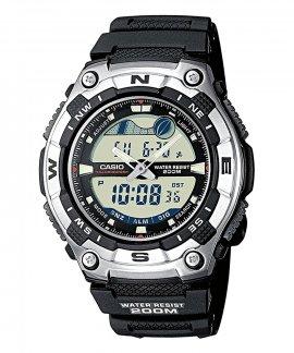 Casio Collection Relógio Homem AQW-100-1AVEF