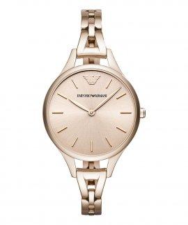 Emporio Armani Relógio Mulher AR11055