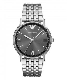 Emporio Armani Relógio Homem AR11068