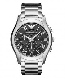 Emporio Armani Relógio Homem Cronógrafo AR11083