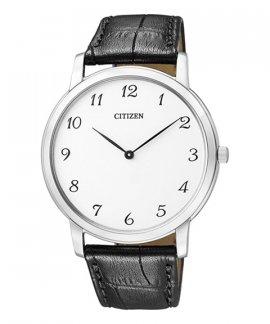 Citizen Stiletto Relógio Homem AR1110-02B