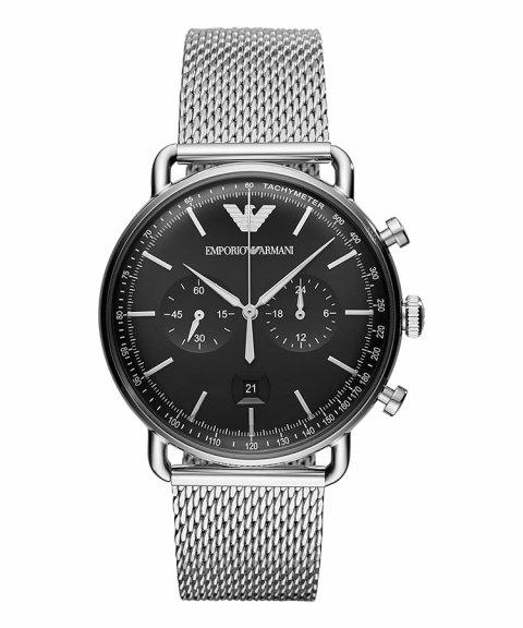 Emporio Armani Relógio Homem AR11104