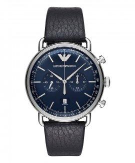 Emporio Armani Relógio Homem Chronograph AR11105
