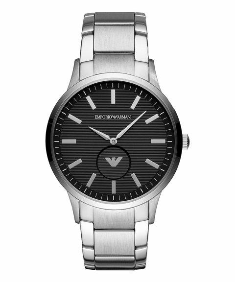 Emporio Armani Relógio Homem AR11118