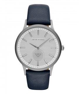 Emporio Armani Relógio Homem AR11119