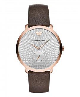 Emporio Armani Relógio Homem AR11163