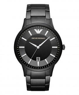Emporio Armani Relógio Homem AR11184