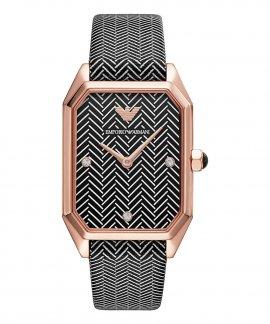 Emporio Armani Relógio Mulher AR11249