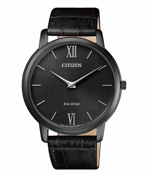 Citizen Stiletto Relógio Homem AR1135-36E