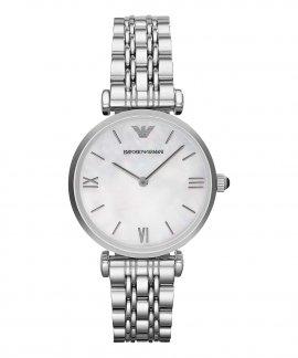 Emporio Armani Relógio Mulher AR1682