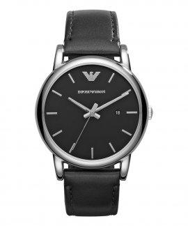 Emporio Armani Relógio Homem AR1692