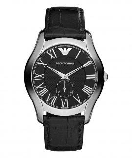 Emporio Armani Valente Relógio Homem AR1703