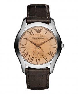 Emporio Armani Valente Relógio Homem AR1704