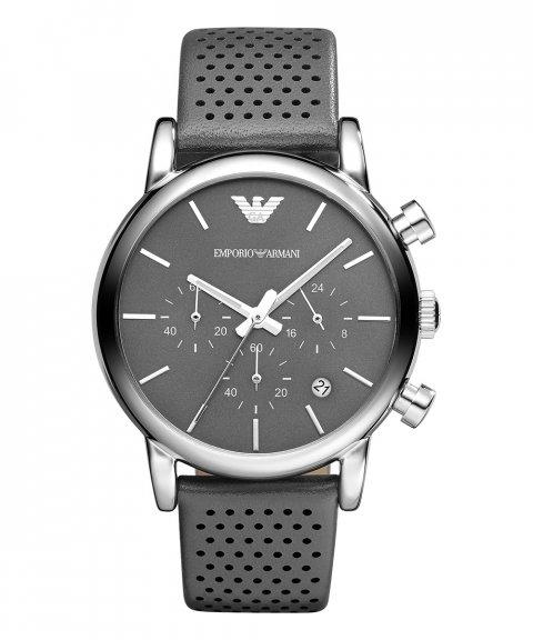 Emporio Armani Relógio Homem AR1735 - Pereirinha ffda5f6a4e