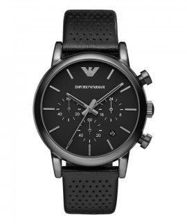 Emporio Armani Relógio Homem Chronograph AR1737