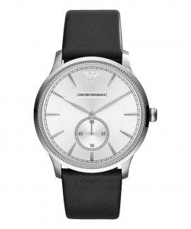 Emporio Armani Alpha Relógio Homem AR1797