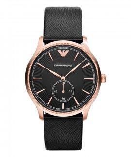 Emporio Armani Alpha Relógio Homem AR1798