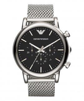 Emporio Armani Relógio Homem Chronograph AR1808