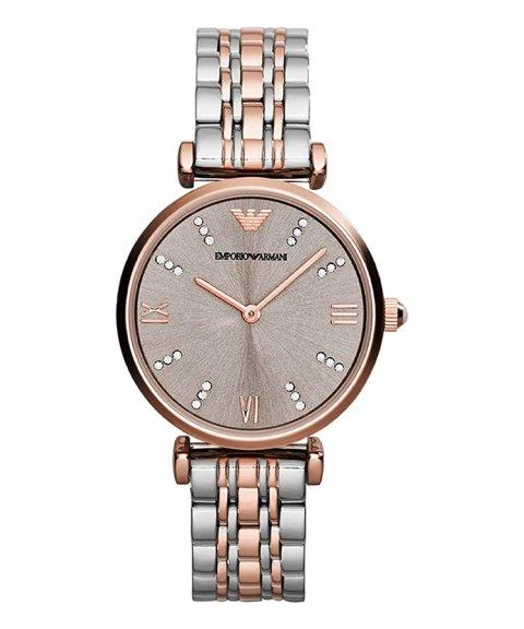 Emporio Armani Relógio Mulher AR1840
