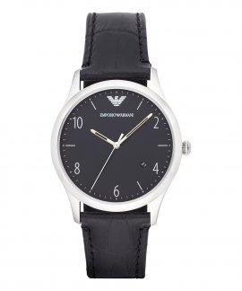 Emporio Armani Beta Relógio Homem AR1865