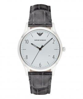 Emporio Armani Beta Relógio Homem AR1880