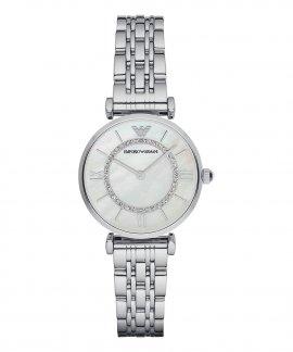 Emporio Armani Relógio Mulher AR1908