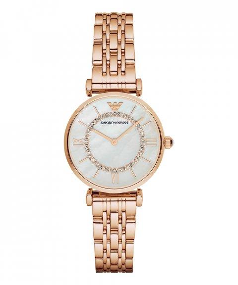 Emporio Armani Relógio Mulher AR1909