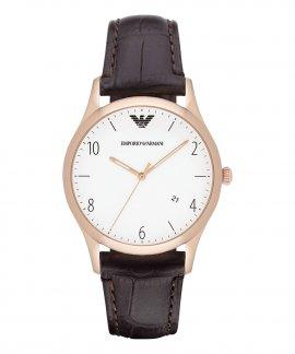 Emporio Armani Beta Relógio Homem AR1915