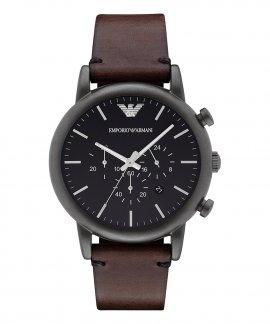 Emporio Armani Relógio Homem Chronograph AR1919