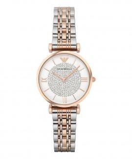 Emporio Armani Relógio Mulher AR1926