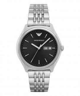 Emporio Armani Zeta Relógio Homem AR1977