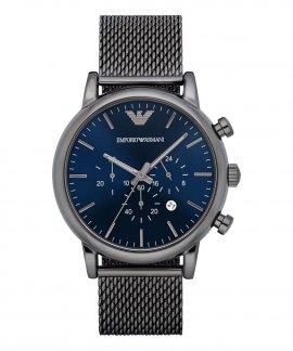 Emporio Armani Relógio Homem Chronograph AR1979