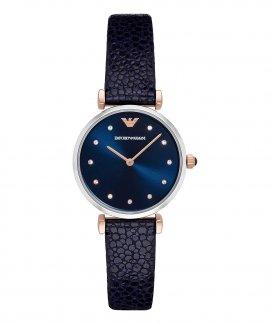 Emporio Armani Relógio Mulher AR1989