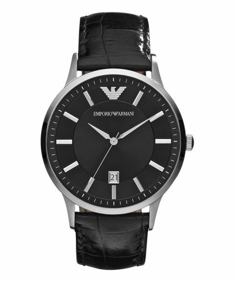 Emporio Armani Relógio Homem AR2411