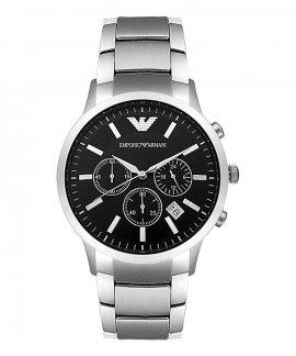 Emporio Armani Relógio Homem Chronograph AR2434