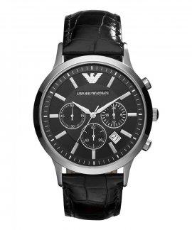 Emporio Armani Relógio Homem Chronograph AR2447