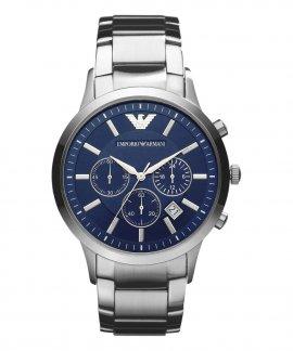 Emporio Armani Relógio Homem Chronograph AR2448