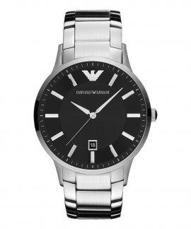 Emporio Armani Relógio Homem AR2457
