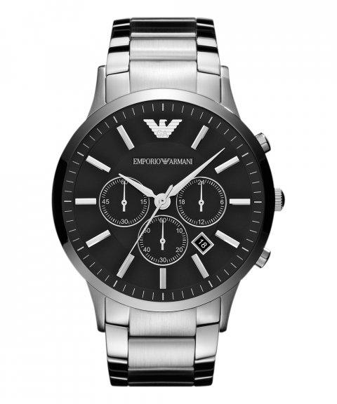 Emporio Armani Relógio Homem Chronograph AR2460