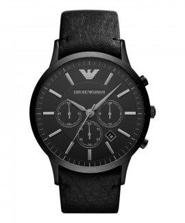 Emporio Armani Relógio Homem Chronograph AR2461