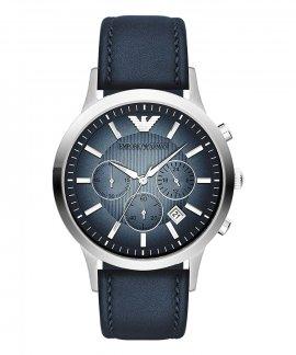 Emporio Armani Relógio Homem Chronograph AR2473